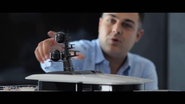 Video_Aziendale_ModelMakerGroup