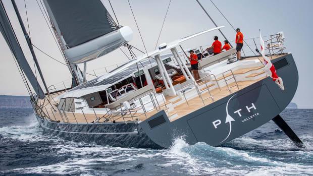 PATH-c-YachtShot-H230