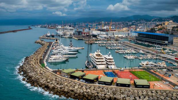 Aggiornamento-maggio-2021---Waterfront-Marina