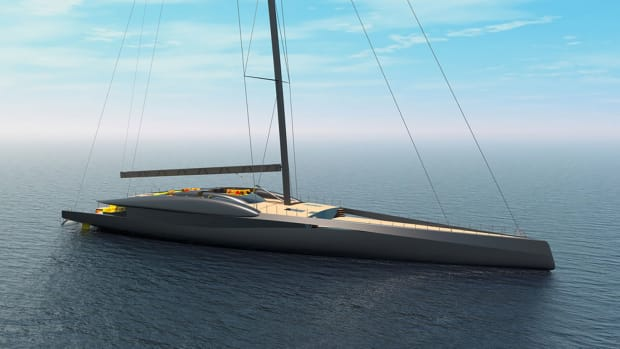 Project-Fury---63m-Sailing-Yacht-by-RDD-and-VGD-01
