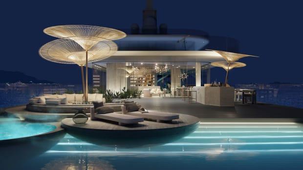 TANK-interior-design-Oceanco-NXT-Radiance-SoftLight-Plomp-Tommy-Kleerekoper-Sanne-Schenk
