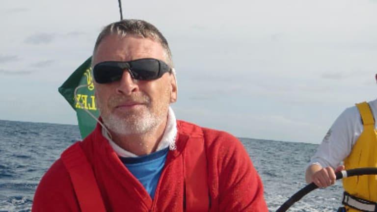 Nautor's Swan appoints Regional Director