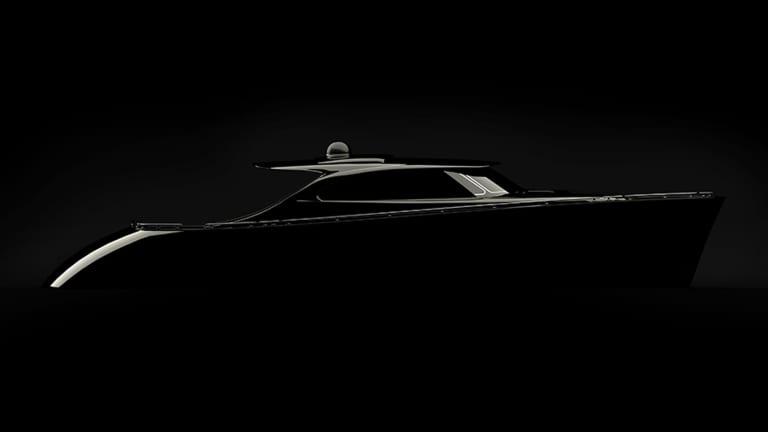 Zeelander Unveils Flagship Z66