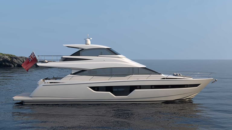 Johnson Yachts celebrates 30th anniversary with new models