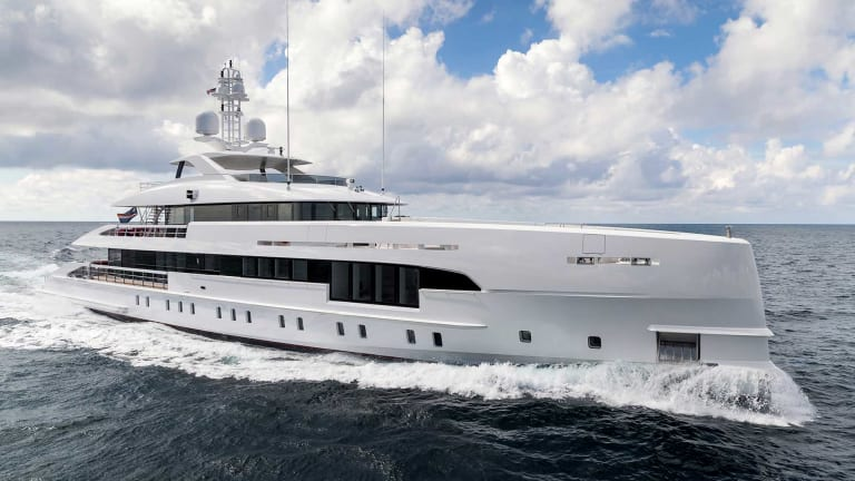 Hybrids are hot! 
