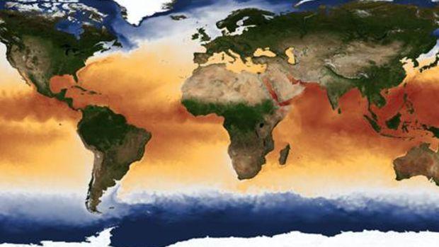 Illutration-NOAA