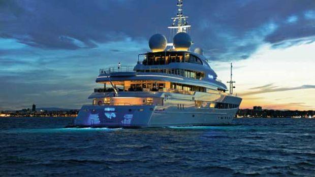 Monaco12_FreireShipyard-Pegaso