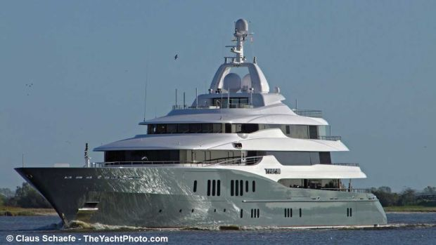 Titan-ClausSchaefe-theyachtphoto