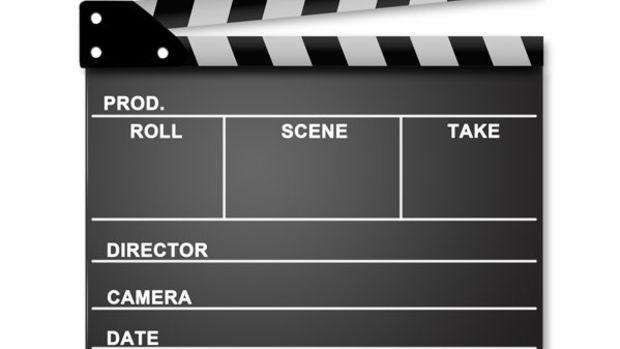 FilmClapper4-jaylopez-stockxchng