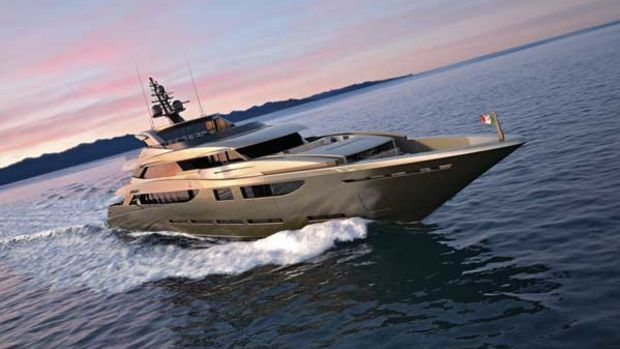 FLIBS2013_MondoMarine-Nameless