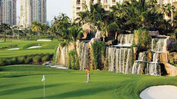 MW_Golf