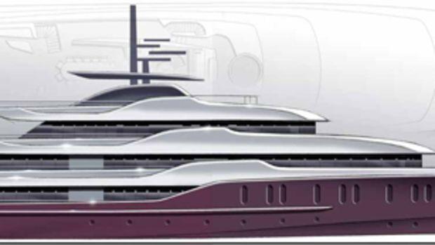 Design-Innovation-EIDSGAARD-DESIGN-2