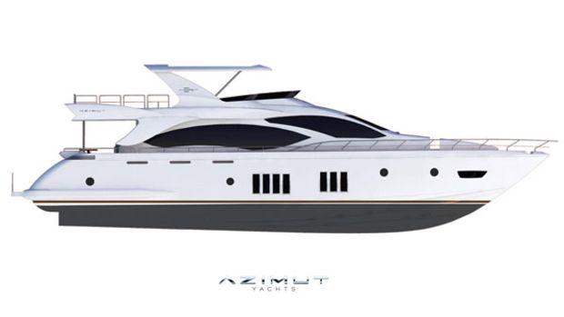 Azimut84Fly-4