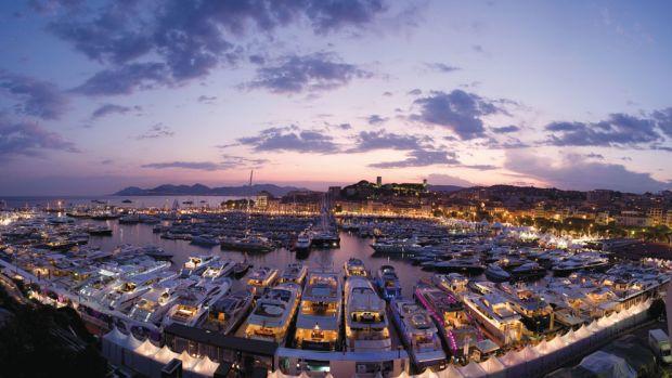 EN_Cannes