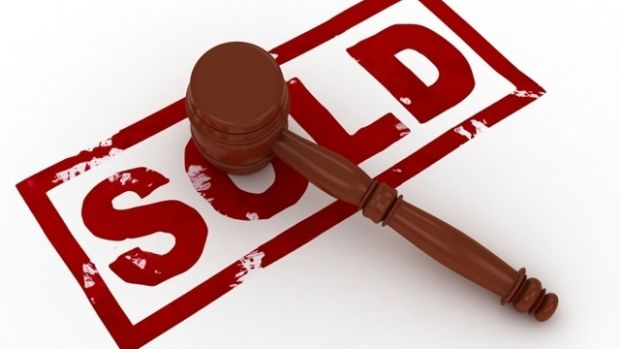 sold-gavel_large