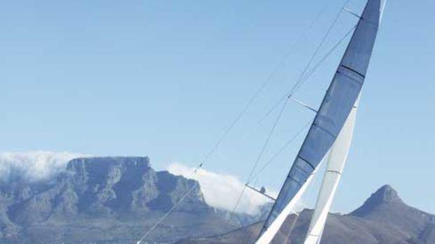 Monaco12_SouthernWindShipyard-AlmagoresII