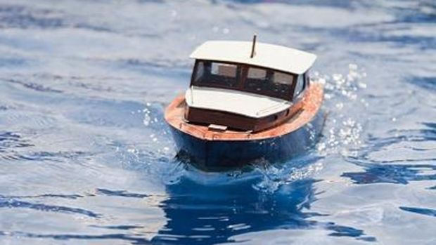 128505-400x265-jsw_antique_toy_boat