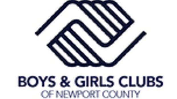 NewportBoysGirlsClubs