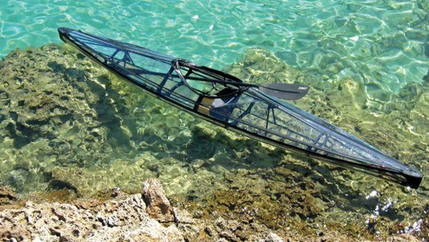MW_ClearBlueHawaii-Kayak-1