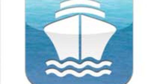 BoatShowAp