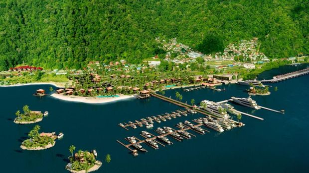 golfito-marina-village-resort-costa-rica-2