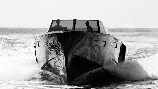 Evo-43-by-Evo-Yachts