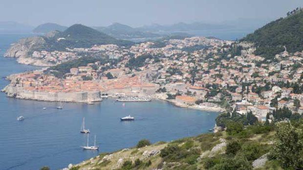 DubrovnikCroatia-CreditEricaCooper