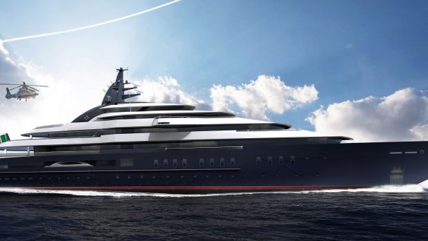 lurssen-project-redwood
