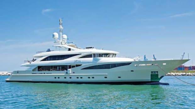 Monaco12_ISA-BelleAnna
