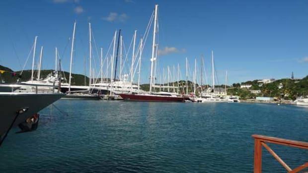 AntiguaShow2012-64