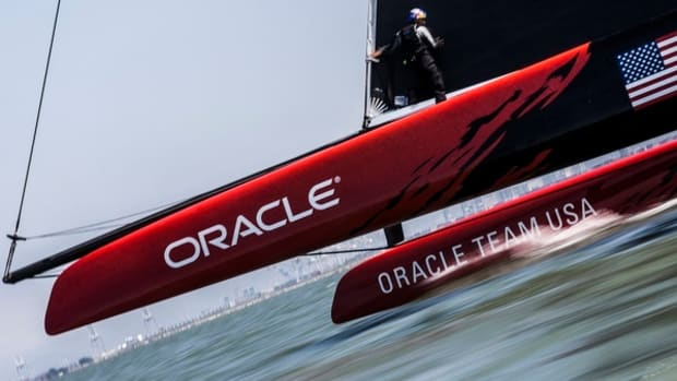 AmericasCup-OracleSecondYacht-6