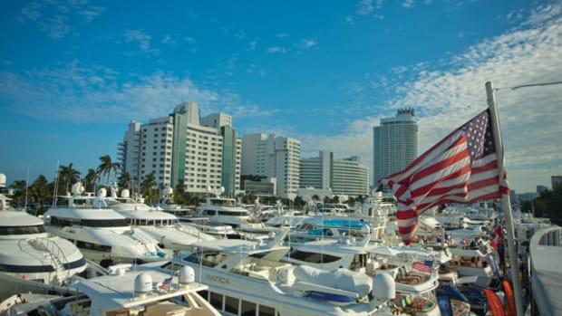 MW_MiamiBoatShow2013-4