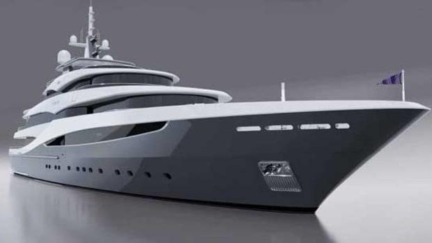 Design-Innovation-LUIZ-DE-BASTO-7