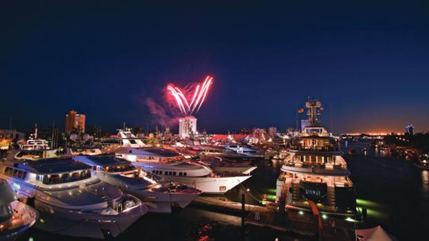 FLIBS2012_Fireworks