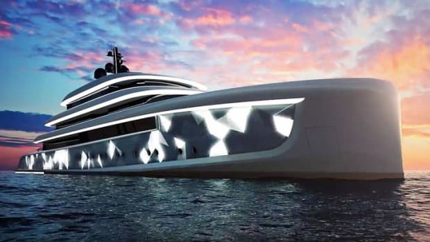 Oceanco-Moonstone-lighting-730x410