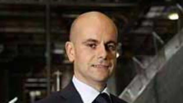 Fabio-Ermetto-Benetti