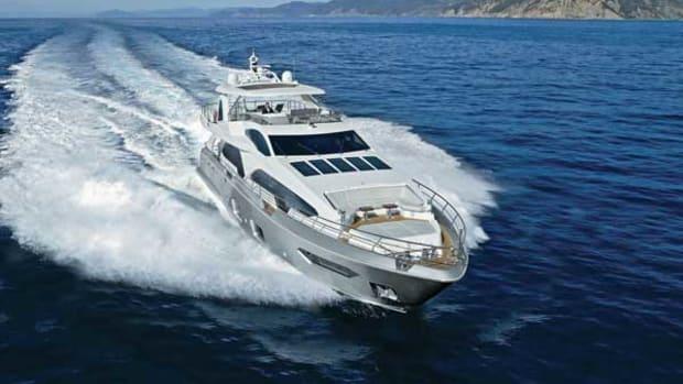 Monaco12_AzimutGrande100