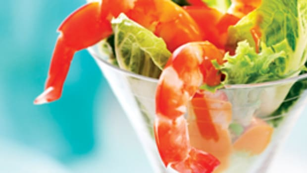 PYV_Shrimp-iStock_000009144477Medium