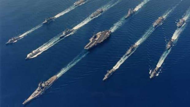 navyfleetx500