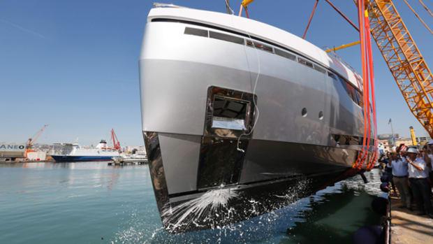 Sergio-Cutolo_Columbus-130-Sport-Hybrid_launch-(4)