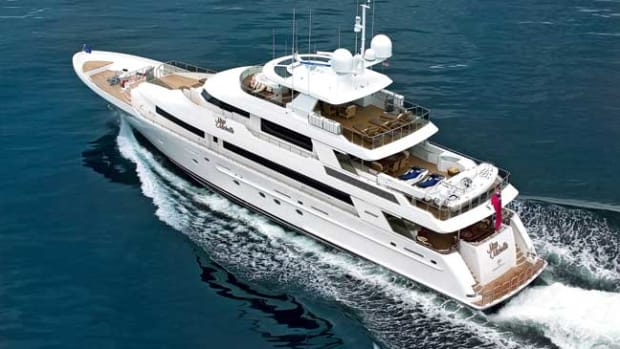 FLIBS2012_Westport40M