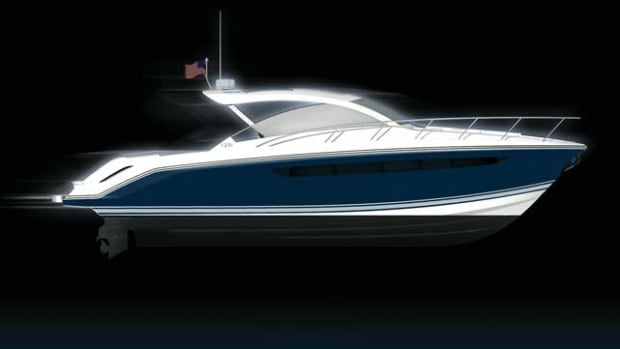FLIBS2012_Pursuit36SportYacht