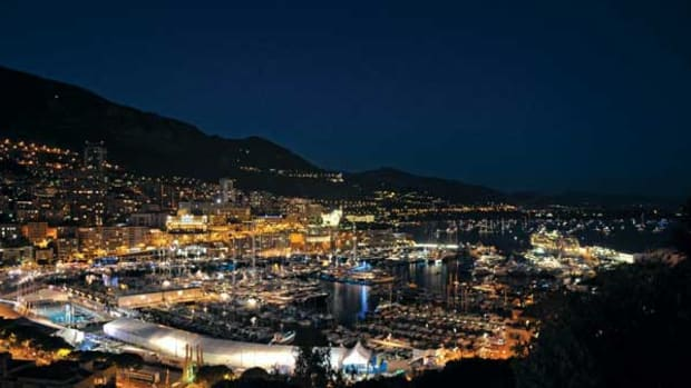 MonacoShow2011