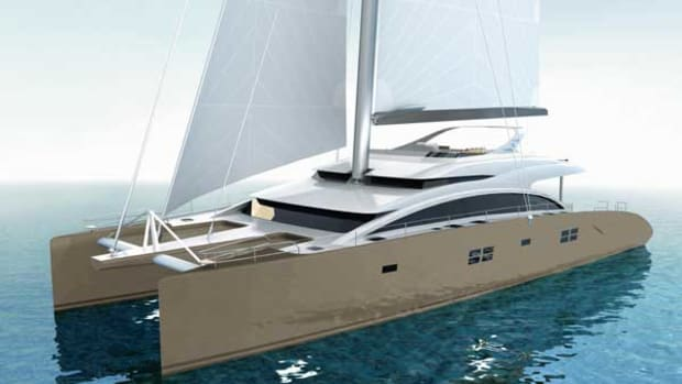 Cannes12_Sunreef82DD
