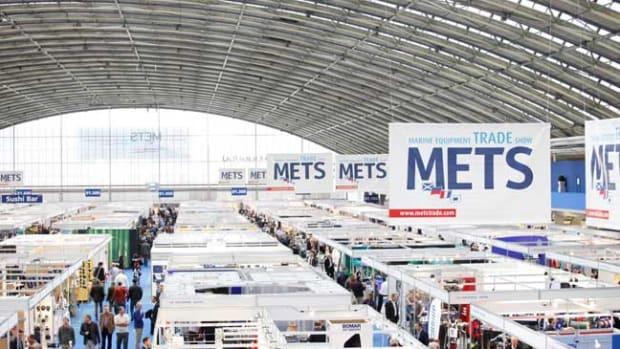 METS2011