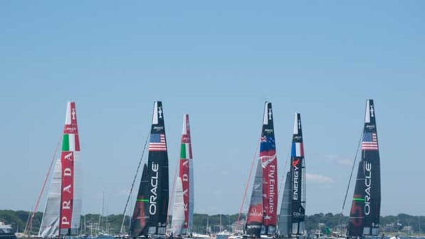 AmericasCup2012-5