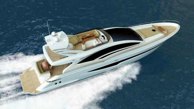 MW_Intermarine850