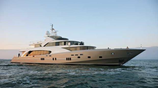 Monaco12_Couach5000-LaPellegrina
