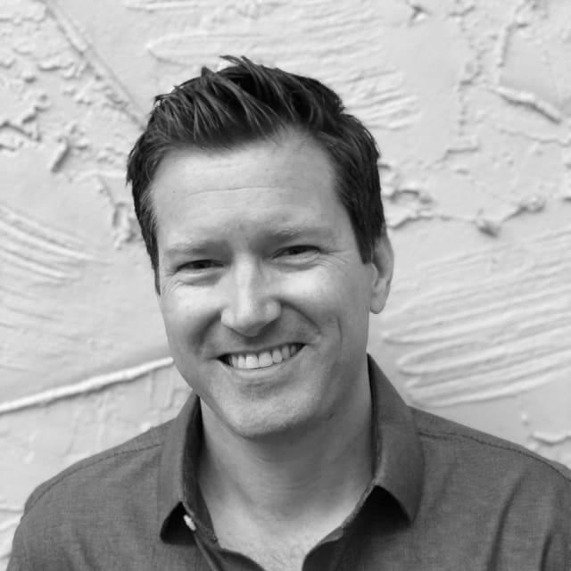 Andrew Parkinson is editor-in-chief of Passagemaker