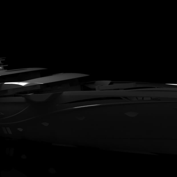 Secretive rendering of PROJECT PHI by Cor D Rover crop1_web